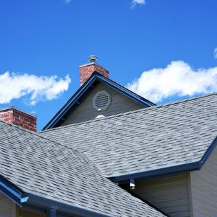 Skyline Roofing Llc Monroe Ga Roofing Contractor Commercial Residential Gutters Siding
